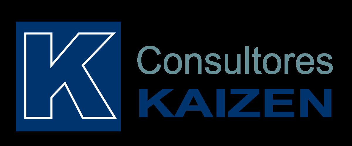 Kaizen